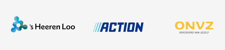 action opdrachtgevers